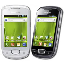 aplikasiproandroid galaxy mini gt s5570