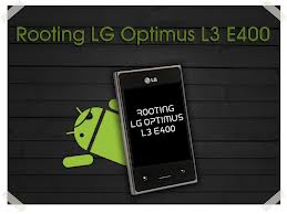 aplikasiproandroid root lg optimus l3